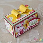 Little Easter Box