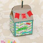 Bakers Box :D