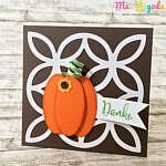 pumpkin :)