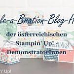 SAB Blog Hop