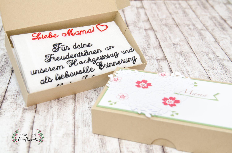 Ramona_Wolfgang_Hochzeit_Freudentraenen_Hochzeitspapeterie_Klagenfurt_Kaernten_Fraeulein_Erdbeerli