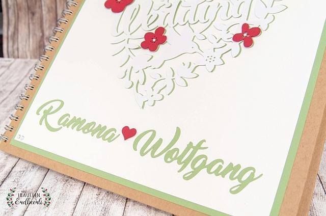 Ramona_Wolfgang_Hochzeit_Gaestebuch_Hochzeitspapeterie_Klagenfurt_Kaernten_Fraeulein_Erdbeerli
