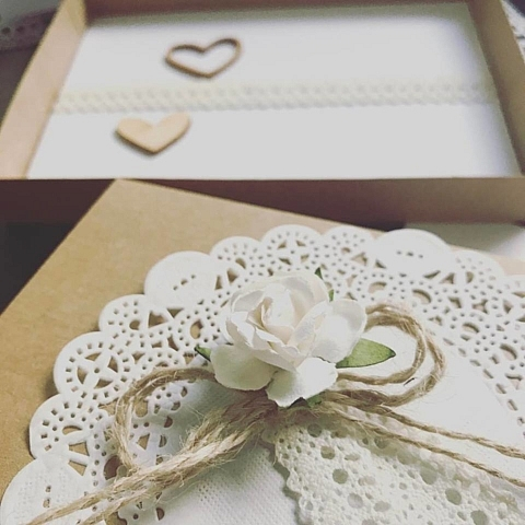 Vintage_Hochzeit_Box_Fraeulein_Erdbeerli_Stampin'_Up!