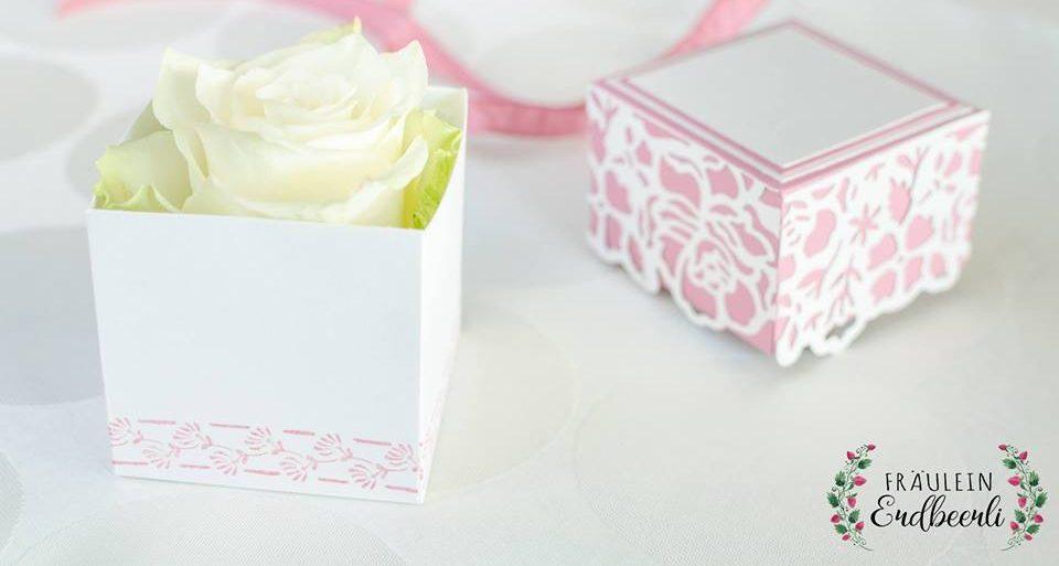 Rosen_Box_Stampin'_Up!_Hochzeit
