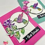 Stamp Impressions Blog Hop – Sale-a-Bration